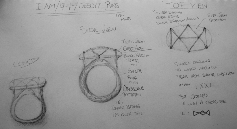 RingDesign3Sketches